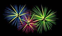 fireworks-triple[1]
